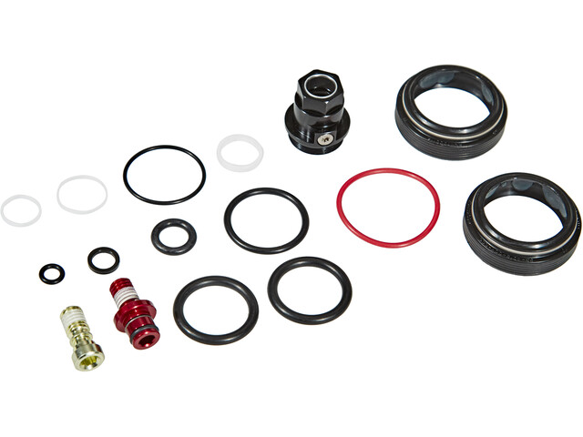 RockShox Suspension fork Service Kit RS-1 RLC/RL A1